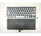 "Apple Macbook Pro Unibody 13.3"" A1278 Keyboard"