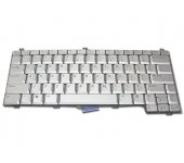 Dell Laptop Keyboard XPS M1210 M1210 Laptops