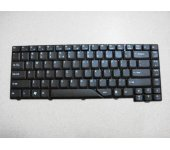 Acer Aspire 4210 4310 4315 4320 4510 4520 KEYBOARD