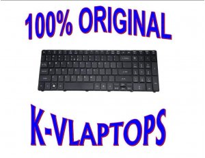 Acer Aspire 5810 5810T 5536 5536G 5738 Keyboard