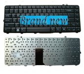 Dell Studio 15 1535 1536 1537 1555 Series Laptop US Keyboard
