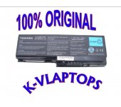 Brand New Battery Toshiba Satellite X205| L350