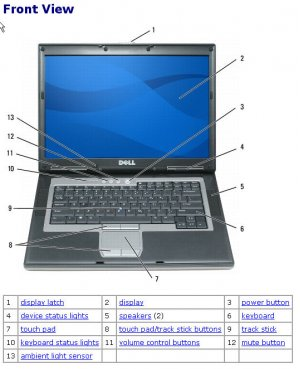 Drivers For Free - Dell Latitude D Bluetooth Drivers