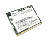 Intel Pro Wireless 2200BG Internal MiniPCI WiFi Card