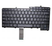 Dell Keyboard NC929 Inspiron/Precision/XPS (Black)