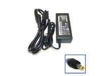 HP Compaq Laptop AC ADapter DC 18.5V 3.5A