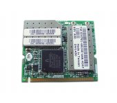 Dell TrueMobile 1450 ABG Internal MiniPCI WiFi Card