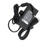 Dell AC Adapter Latitude E6410, E6420 ATG, E6500