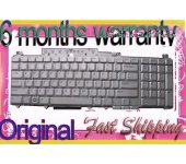 Keyboard Dell Inspiron 1720| 1721 | XPS M1720 | M1730 Laptops