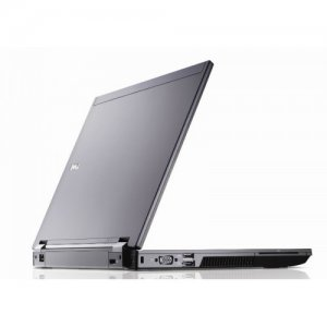 Dell Latitude E6410 Notebook Core I5 250GB 4GB