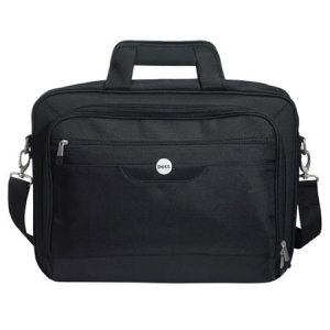 Dell Classic Nylon Laptop Carrying Case