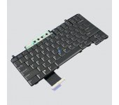 Dell Keyboard D620 Laptop