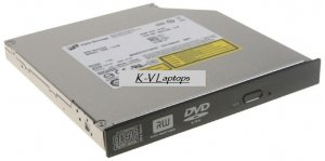 Dell Precision M90, Dell Latitude 100L, 120L Dell DVD±RW