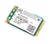 Intel 4965AGN Internal MiniPCI-E WiFi Card