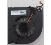 Dell Inspiron 9300| 9400| M90| M6300| E1705| 0J5455 MCF-J02AM05