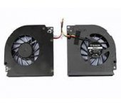 ACER Aspire 5100 5600 5520 7100 9300 9400 9410 CPU FAN