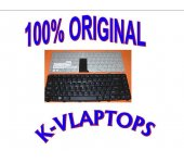 Dell Studio 1535 1536 1537 Laptop Keyboard Original New