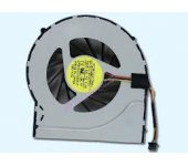 HP DV7-4000 SERIES CPU FAN KSB0505HA 610773-001 610774-001