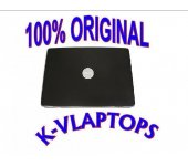 Dell Inspiron 1525 1526 Series LCD Back Top Cover