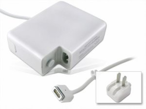 Apple AC Adapter for 15- and 17-inch MacBook Pro