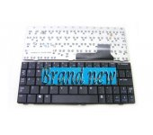 Dell MINI 9 Inspiron 910 Vostro A90 US Keyboard M958H