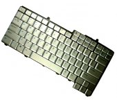 Dell Keyboard Inspiron 630m/640m/6400/9400/E1405/E1505/E1705/150