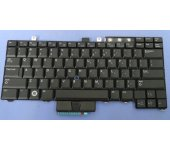 Dell Latitude E5400 E5500 E6400 E6500 Keyboard