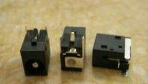 IBM & LENOVO THINKPAD DC Power Jack