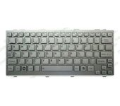 Toshiba Mini NB305 NB 305 NB300 NB 300 Keyboard PK130BH2A00