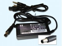 HP Pavilion AC ADAPTER CHARGER DV4 DV5 DV7