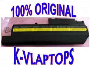 IBM/Lenovo ThinkPad T40 T41 T42 T43 R50 & R51 Series Battery