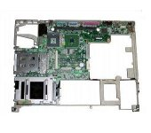 Dell Latitude D800 Precision M60 Motherboard