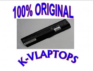 HP DV6000| DV6100| DV6200| DV6300 Laptop Battery