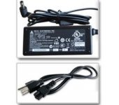 GATEWAY 3000 Series AC Adapter