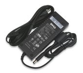 Dell Laptop 5150, 5160, XPS M170 Dell PA-13 130W AC Adapter