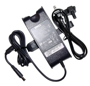 Laptop Dell AC Adapter PA-10