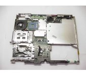 Dell Latitude D600 Inspiron 600m Motherboard