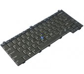 Dell Keyboard D420 D430