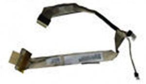Toshiba Satellite (Pro) M300/M305 LCD cable