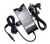 AC Adapter Dell PA-10 90W Dell Precision M20,M60,M70, M65, M4300