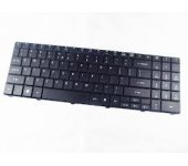 Acer Aspire 5732 5732Z 5732G 5532 5332 Keyboard US