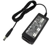 AC ADAPTER ASUS Eee 900 R2 900HA, 900HD, 900SD, 901, 904HA,