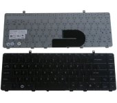 Dell Vostro A840 A860 Laptop Keyboard