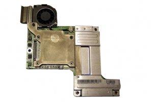 Dell Video Card nVIDIA GeForce 5650 128MB Laptop repair