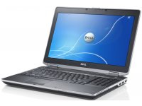 Dell Latitude E6530 i5 3230M 2.6GHz