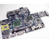 Dell XPS M1710 Motherboard