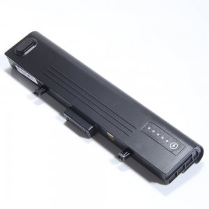 Dell XPS M1530 1530 RN894 Laptop Battery