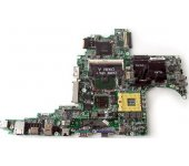 Dell Latitude D820 Motherboard