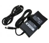 DELL Latitude AC Adapter E5400, E5500, E6400, E6400 ATG, E6500
