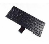 Toshiba mini NB200 NB205 BLACK Keyboard